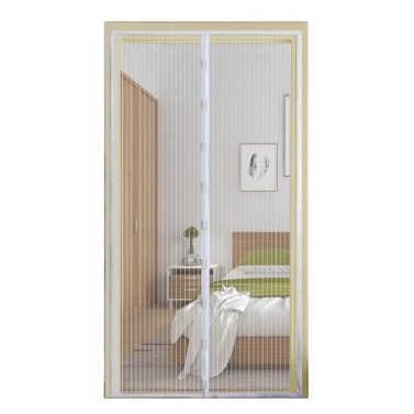 100*210CM Anti-Insect Curtain