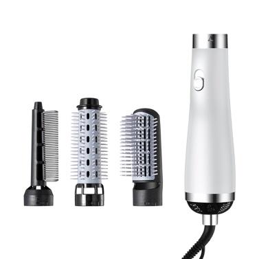 Hair Dryer Brush