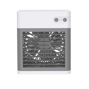 Desktop Air Cooler Small Personal Fan