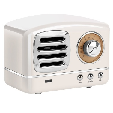 BT Speaker Wireless BT Speaker Portable BT 4.1 Support Memory Card Phone Call Radio Reception Long Battery Service Life