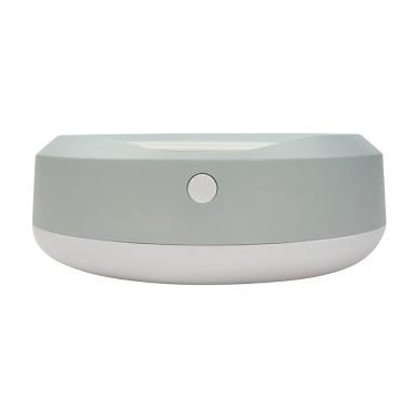 Digital Pet Bowl Stainless Steel Weighing Pet Bowl