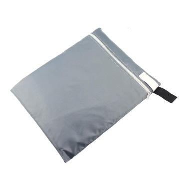 Thicken Outdoor Zero Gravity Folding Chair Cover