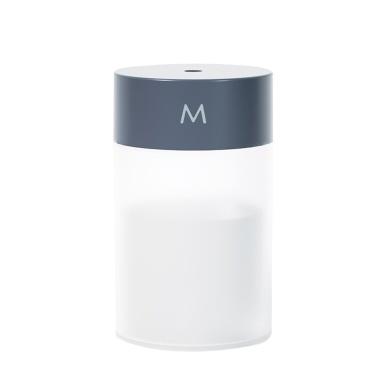 260mL Mist Humidifier Diffuser