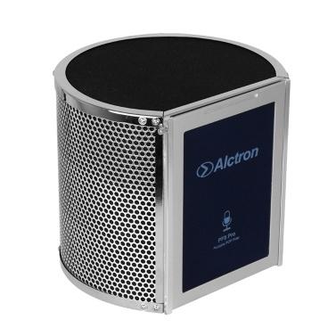 Schermo PF8 PRO professionale semplice microfono filtro acustico filtro desktop schermo vento