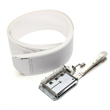 30 Note Tapes Hand Crank Music Mechanical