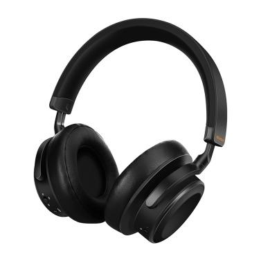tiivox TVX100 Wireless BT Monitor Headphones Earphones