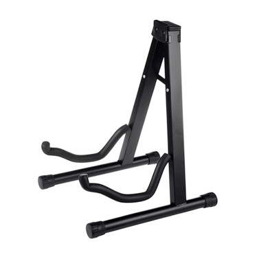 Guitar Stand A-Style Folding Floor Holder