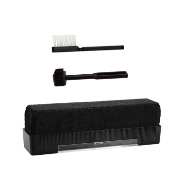 3 in 1 Vinyl Record Player Cleaning Kit