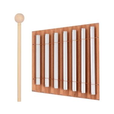 1-Ton-Holzglockenspiel mit Mallet Percussion Instrument