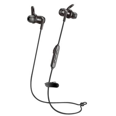 TAKSTAR DW1 In-ear BT Headphones Earphones Earbuds