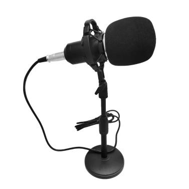 BM-800 Condenser Microphone