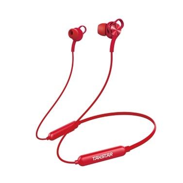 TAKSTAR AW1 In-Ear-Bluetooth-Kopfhörer Ohrhörer Drahtlose Ohrhörer