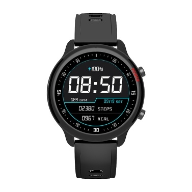 COLMI SKY4 Smart Watch
