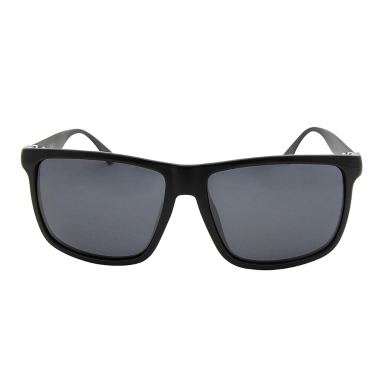 JOGAL New Pattern Polarized Sunglasses Lightweight Aluminum Magnesium Frame Square Sunglasses Sun Glasses Driving UV400 Man Male Fashion Cool UV400