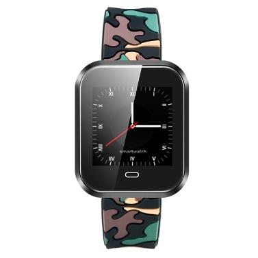 51% off Q7S Smart Sports Bracelet,limite