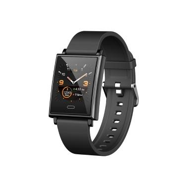 1.3 '' Smart Watch