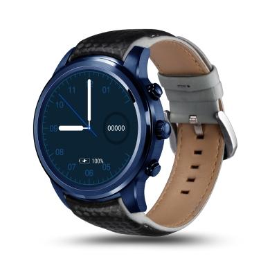 LEMFO LEM5 Pro 3G Smart-Uhr-Telefon