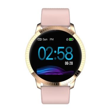 CF18 Smart Watch