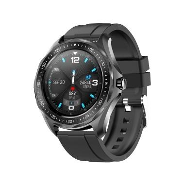 SENBONO S09 Plus Smart Watch Kompatibel mit Android / iOS