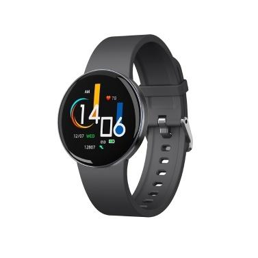 1.3 '' Smart Watch Blutdruck- und Herzfrequenzmesser