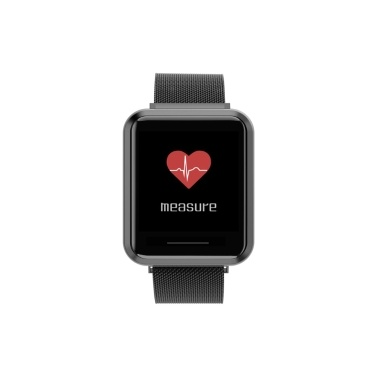 Kospet DK08 Smart Watch für iOS / Android