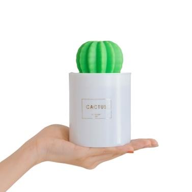 USB Aroma Ätherisches Öl Diffusor Ultraschall Cool Mist Luftbefeuchter