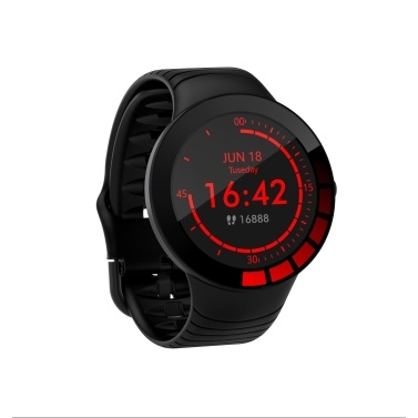 1,28 '' Smart Watch
