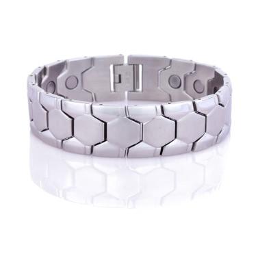 25 Best Affordable Bracelets & Anklets 2020
