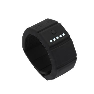Tragbare Mini-Armband Energienbank