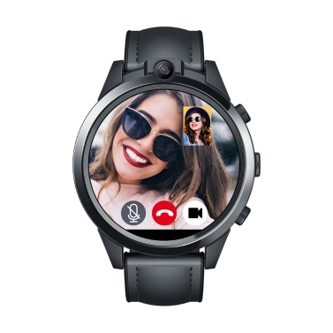 Zeblaze THOR 5 PRO Smart Watch
