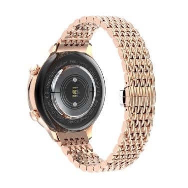 LEMFO LT06 Smart Armband für Frauen Mädchen