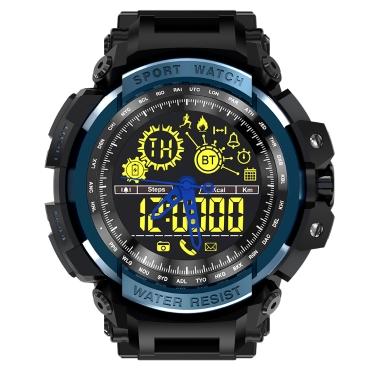 LEMFO LF21 5ATM Sport Smart Watch
