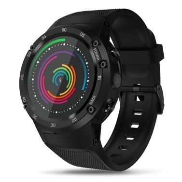 Zeblaze Thor 4 4G Smart Watch Phone
