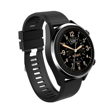 KINGWEAR KC05 4G LTE Smart Watch Téléphone