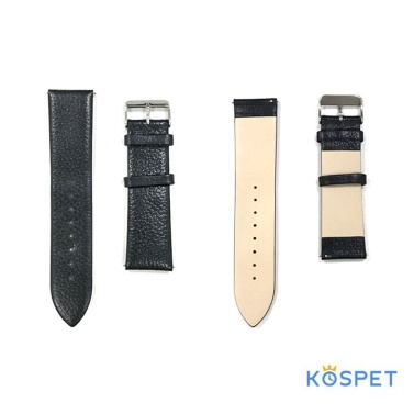 Kospet Hope Uhrenarmband