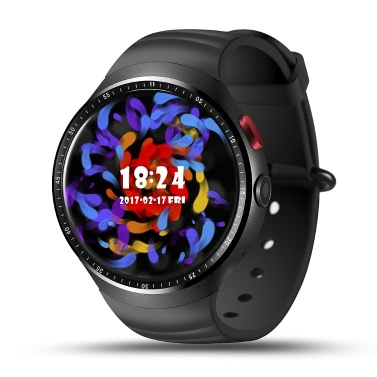 LEMFO LES 1 3G Smart Watch Phone