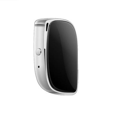 Z01 GSM Real-Time Smart Mini GPS Locator