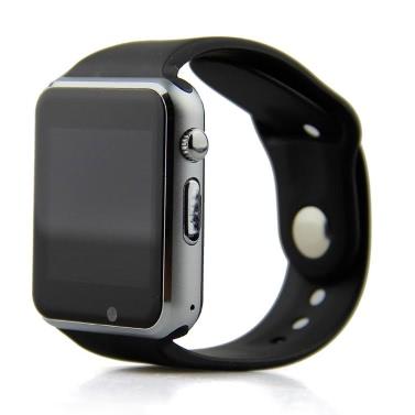 MTK6261 2G reloj inteligente