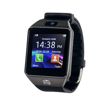 DZ09 2G Smart Watch without Pedometer function