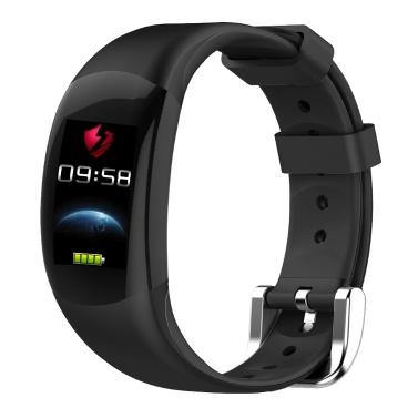 LEMFO LT02 Smart Armband