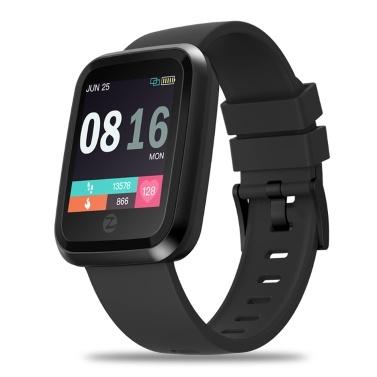 Zeblaze Crystal 2 Smartwatch