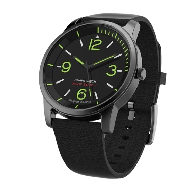 47% OFF S69 Smart Watch,limited offer $2