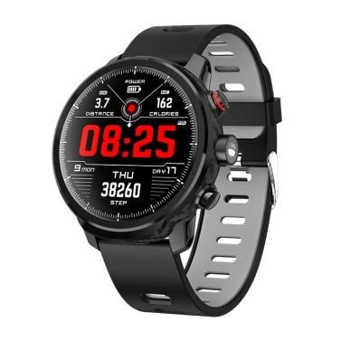 Reloj inteligente L5