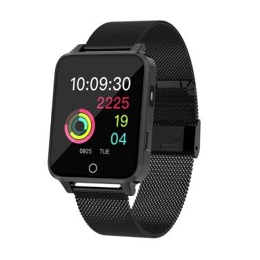 Microwear X9 Smart Sport Watch
