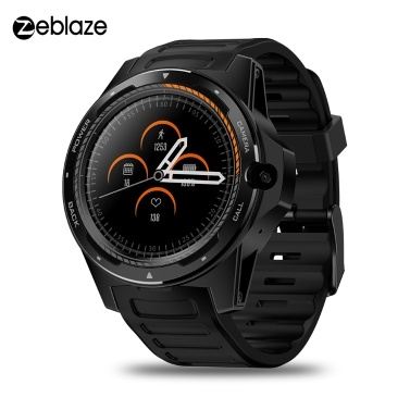 41% OFF Zeblaze THOR 5 4G LTE Smart Watc