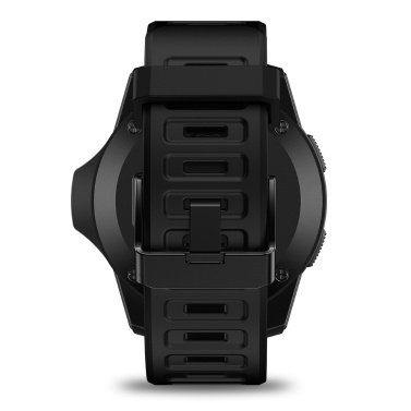 Zeblaze THOR 5 4G LTE Smart Watch