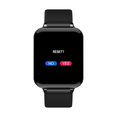 LEMFO B57C Smart Watch