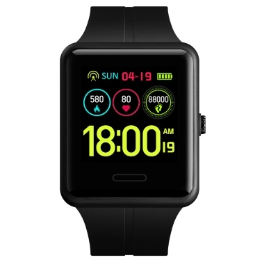 SKMEI 1525 Smart Watch