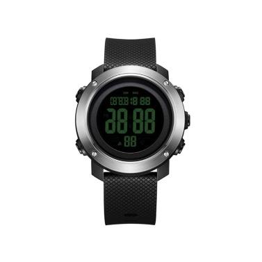 Xiaomi Smart Wrist Watch Tragbare Geräte