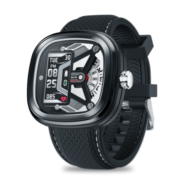 Zeblaze HYBRID 2 Smart Watch